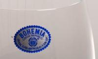 Calici di Boemia