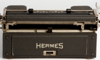 Hermes Media Baggenstos